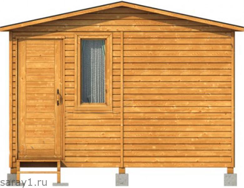 фасад-сарая-3.8x3
